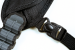 Sun Sniper Cinghia UNDERARM-STRAP
